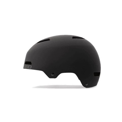 GIRO DIME YOUTH/JUNIOR BMX HELMET