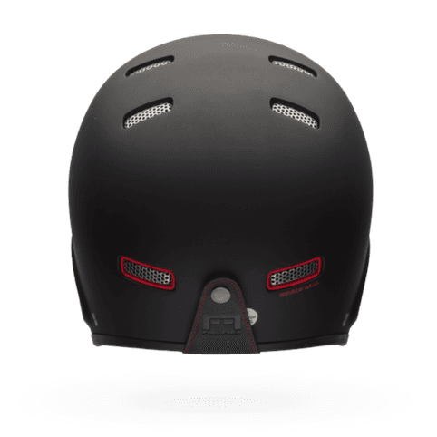 BELL FULL FLEX DIRT/SKATE HELMET