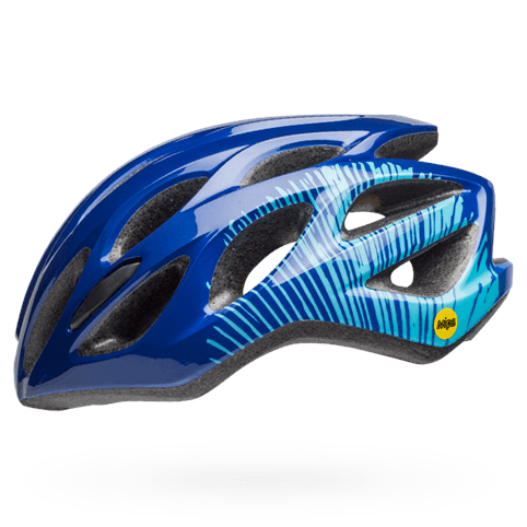 BELL TEMPO JOY RIDE MIPS ROAD HELMET