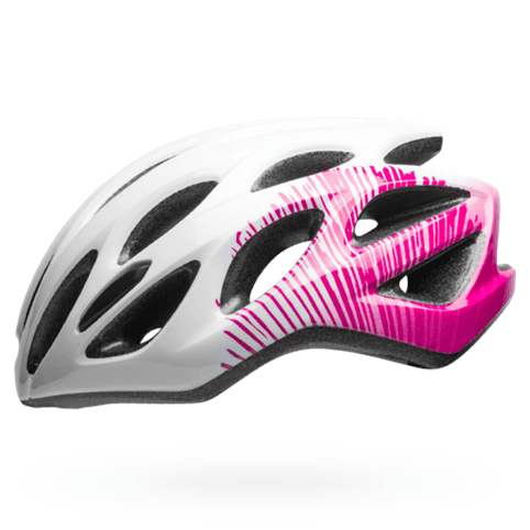 BELL TEMPO JOY RIDE ROAD HELMET