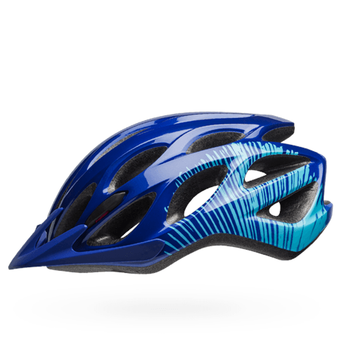 BELL COAST JOY RIDE MIPS ROAD HELMET