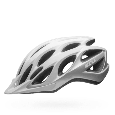 BELL TRAVERSE ROAD HELMET
