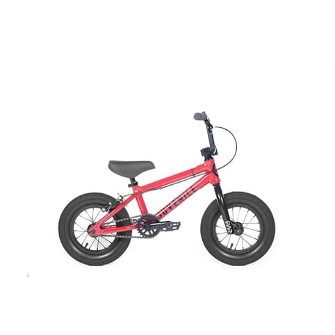 CULT JUVENILE 12 BMX BIKE 2018