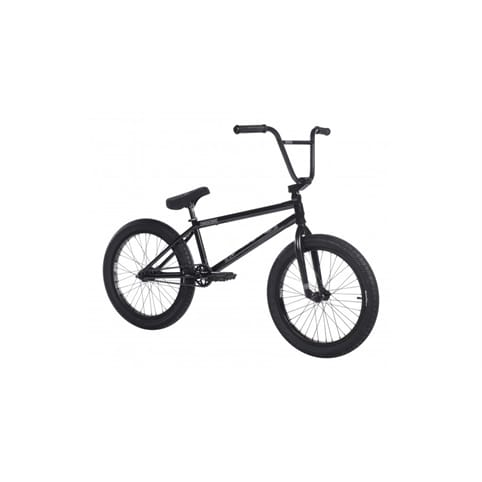 SUBROSA ARUM XL FREECOASTER BMX BIKE 2018