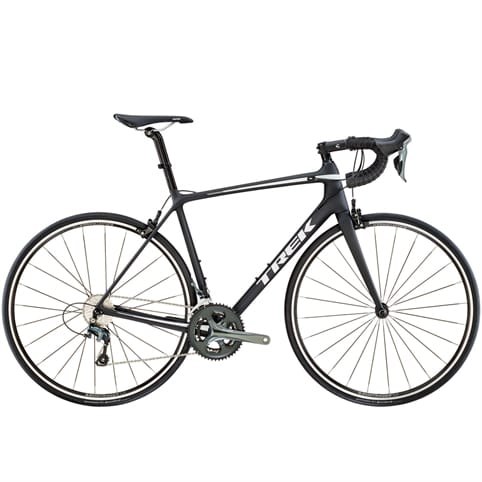 TREK EMONDA SL 4 ROAD BIKE 2018