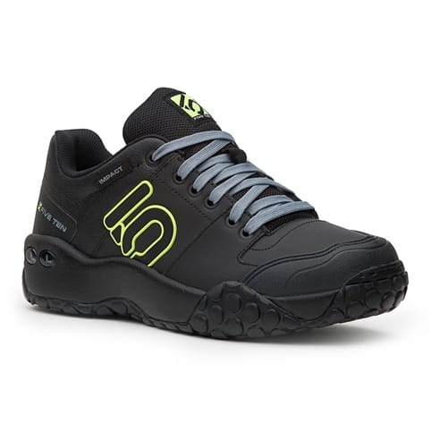 FIVE TEN SAM HILL 3 MOUNTAIN BIKE SHOE [HILL STREAK]
