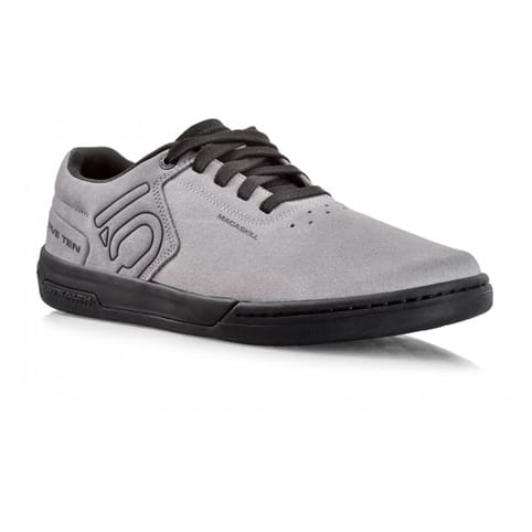 FIVE TEN DANNY MACASKILL SIGNATURE SHOE [GREY STONE]