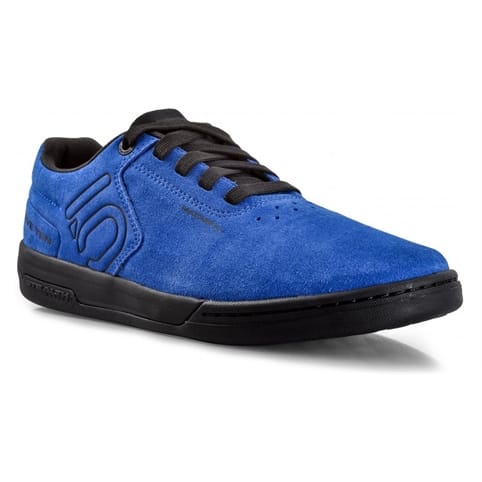 FIVE TEN DANNY MACASKILL SIGNATURE SHOE [ROYAL BLUE]