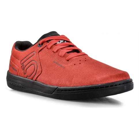FIVE TEN DANNY MACASKILL SIGNATURE SHOE [SCARLET]