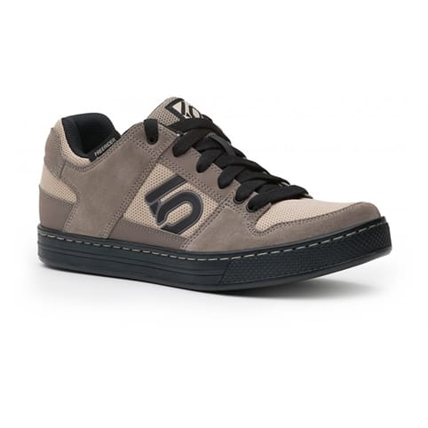 FIVE TEN FREERIDER ALL-MOUNTAIN SHOE [SIMPLE BROWN]