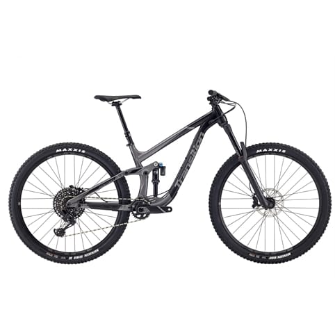TRANSITION SENTINEL 29 MTB BIKE 2018
