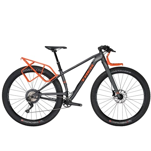 TREK 1120 TOURING BIKE 2018