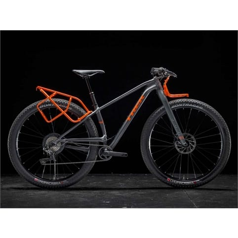 Trek 1120 Touring Bike 2019 All Terrain Cycles