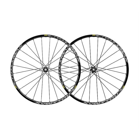 MAVIC CROSSMAX ELITE 29 WHEELSET