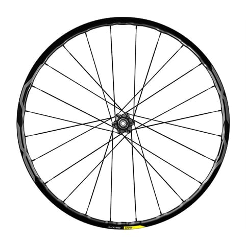 MAVIC XA ELITE 29 REAR WHEEL