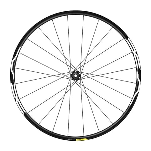 MAVIC XA LIGHT 29 FRONT WHEEL