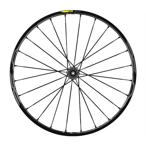 MAVIC XA PRO 29 REAR WHEEL