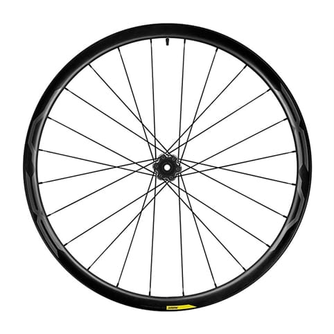MAVIC XA PRO CARBON 29 FRONT WHEEL