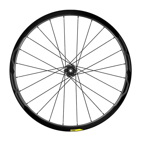 MAVIC XA PRO CARBON 29 REAR WHEEL