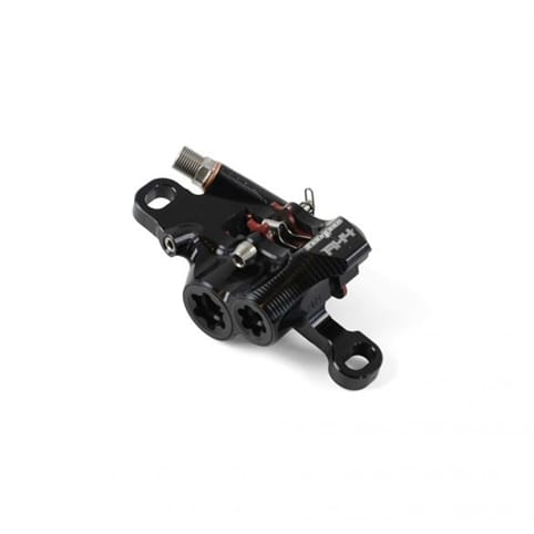 HOPE RX4 ROAD DISC BRAKE CALIPER - POST MOUNT