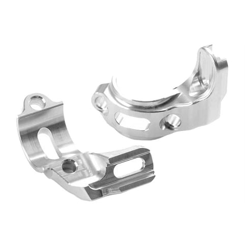 HOPE TECH 3 SRAM SHIFTER MOUNT [PAIR]