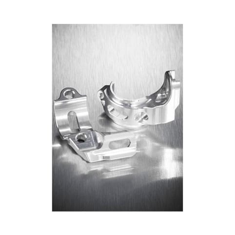 HOPE RACE SHIMANO SHIFTER MOUNT [PAIR]