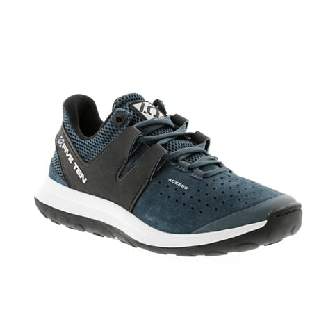 FIVE TEN ACCESS APPROACH SHOE [MIDNIGHT BLUE]
