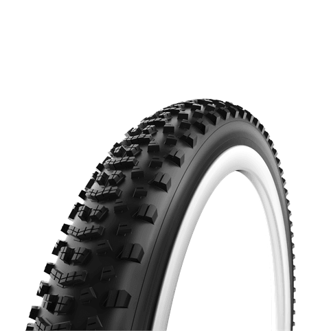 VITTORIA CANNOLI TNT 26 FAT TYRE
