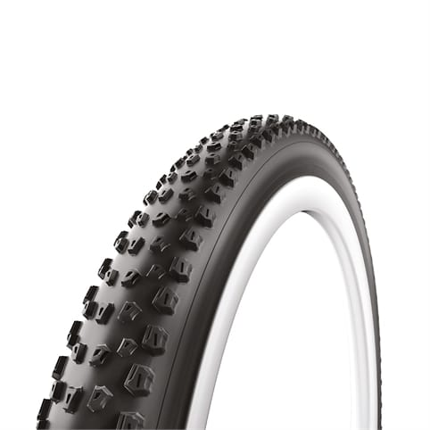 VITTORIA PEYOTE TNT 27.5 FOLDING TYRE