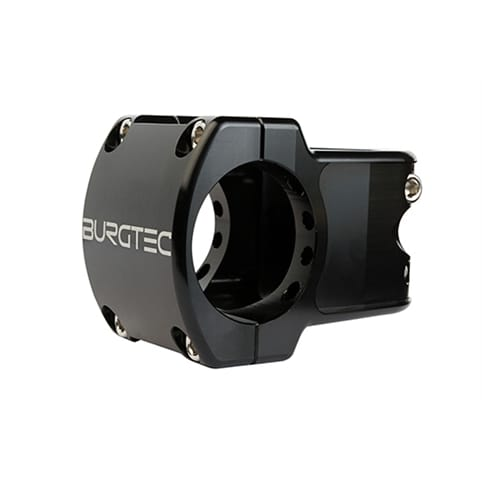 BURGTEC ENDURO MK2 STEM - 50mm REACH // 35mm CLAMP