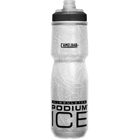 CAMELBAK PODIUM ICE INSULATED BOTTLE 610ML