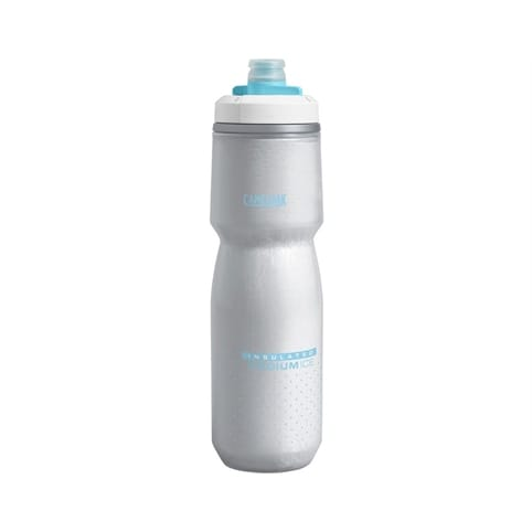 CAMELBAK PODIUM ICE INSULATED BOTTLE 620ML *