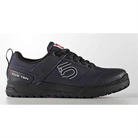 FIVE TEN IMPACT PRO MOUNTAIN BIKE SHOE [NIGHT NAVY]