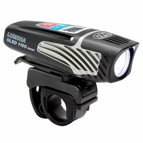 NITERIDER LUMINA OLED 1100 BOOST FRONT LIGHT