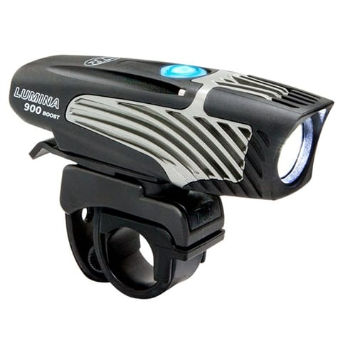 NITERIDER LUMINA 900 BOOST FRONT LIGHT