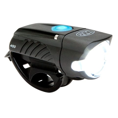 NITERIDER SWIFT 450 FRONT LIGHT