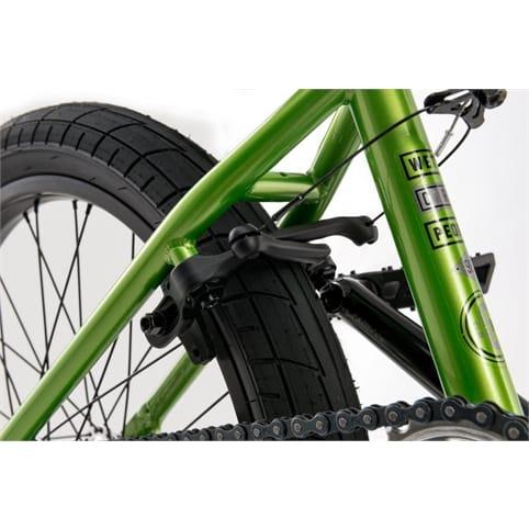 eba80f5c5c3 WETHEPEOPLE CRS 20 BMX BIKE 2018   All Terrain Cycles
