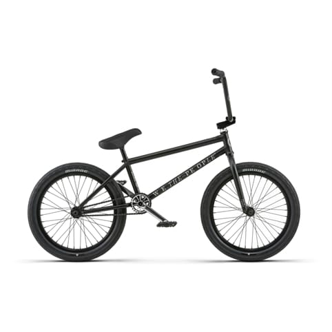 WETHEPEOPLE ENVY 20 BMX BIKE 2018