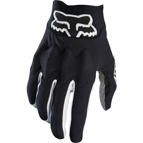 FOX ATTACK GLOVE **