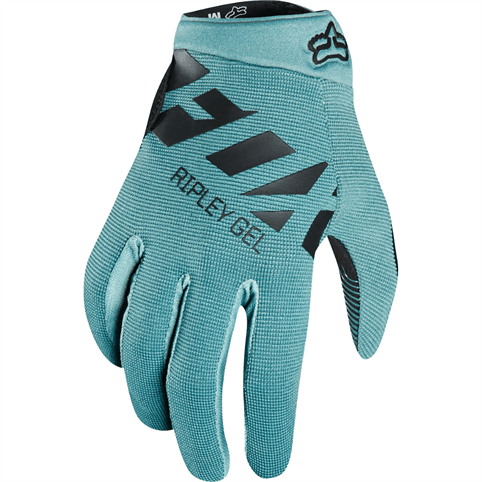 FOX WOMENS RIPLEY GEL GLOVES
