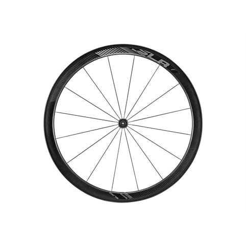 GIANT SLR 0 42MM CARBON FRONT WHEEL *