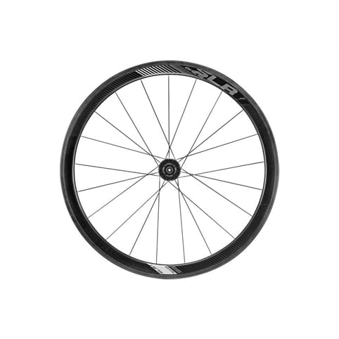 GIANT SLR 1 42 CARBON REAR WHEEL *