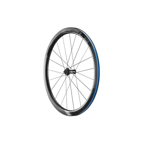 GIANT SLR 1 42MM CARBON FRONT WHEEL *