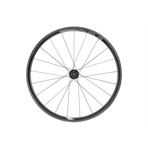 GIANT SLR 0 REAR WHEEL (30MM) *