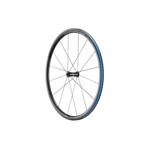 GIANT SLR 0 30MM CARBON FRONT WHEEL *