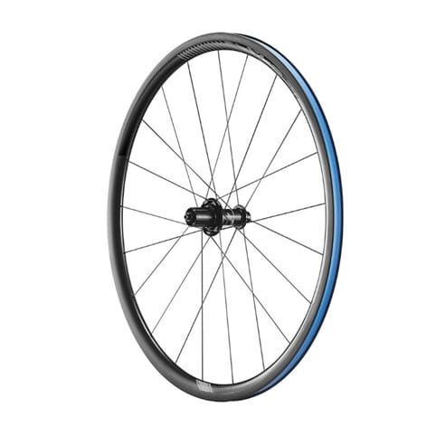 GIANT SLR 1 FULL CARBON CLIMBING REAR WHEEL 2018