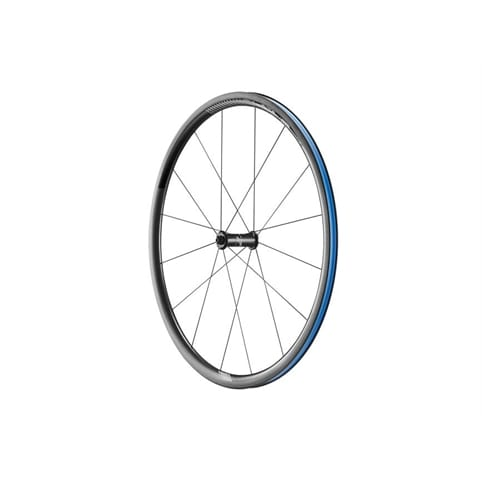 GIANT SLR 1 30MM CARBON FRONT WHEEL *