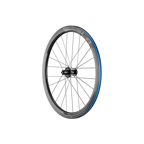 GIANT SLR 0 DISC 42MM REAR WHEEL *
