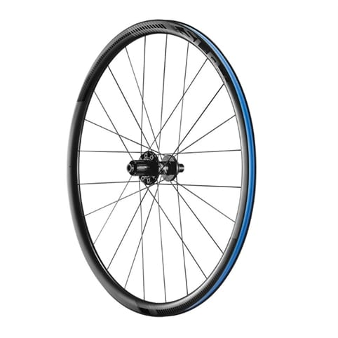 GIANT SLR 0 DISC FULL CARBON CLIMBING REAR WHEEL 2018