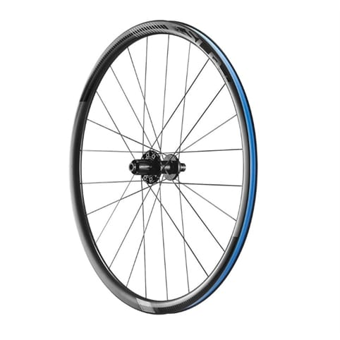 GIANT SLR 1 DISC FULL CARBON CLIMBING REAR WHEEL 2018